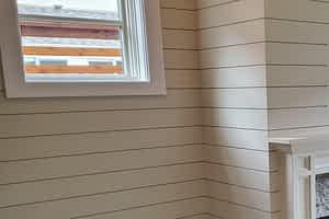 interior door installer Castle Rock