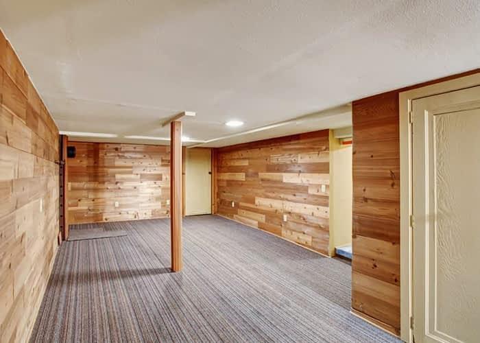 Acoustic Ceiling Alpharetta GA