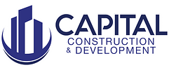 Capital Construction & Development
