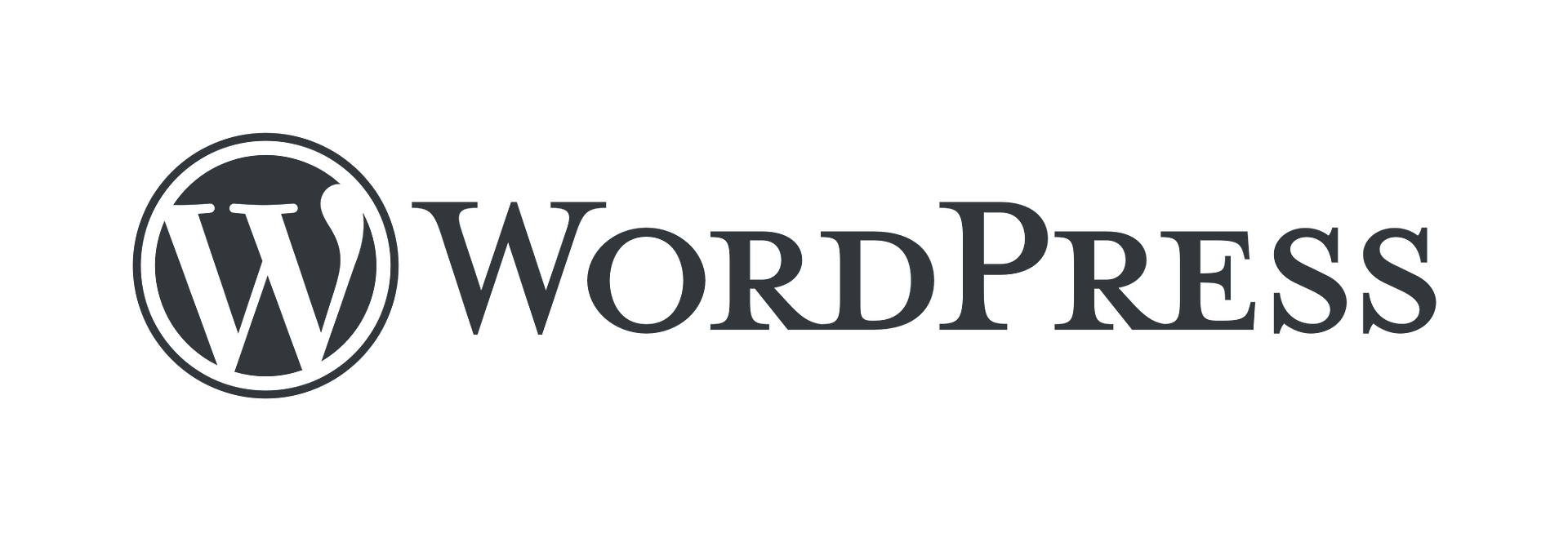 wordpress-logo-gris